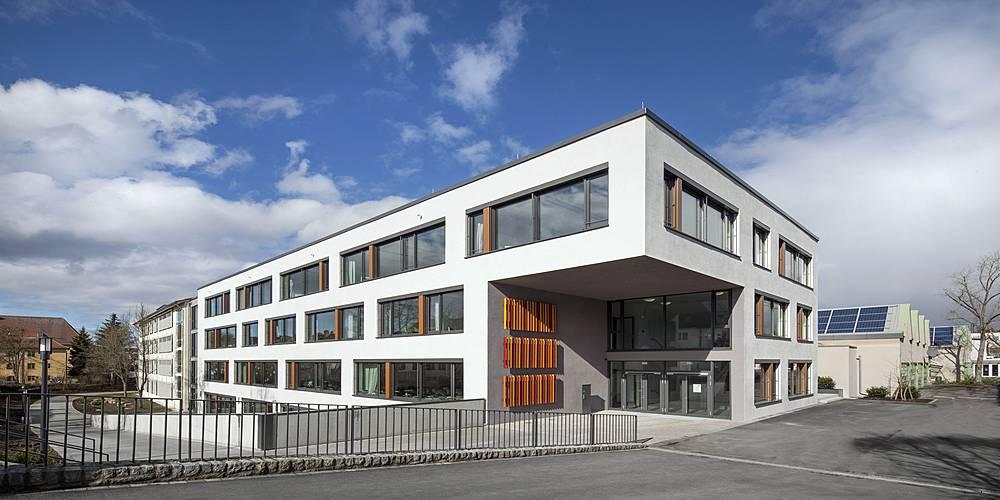 hofmann keicher ring architekten w rzburg. Black Bedroom Furniture Sets. Home Design Ideas